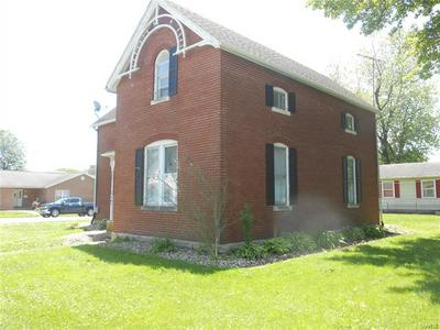462 S 2ND ST, Breese, IL 62230 - Photo 2