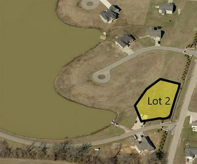 2 LAKEVIEW CROSSING, Cape Girardeau, MO 63701 - Photo 1