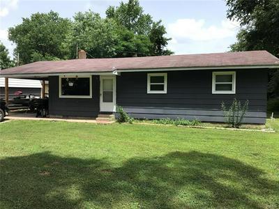 950 PARK ST, Ellington, MO 63638 - Photo 1