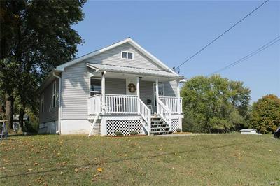 205 W SPRINGFIELD RD, St Clair, MO 63077 - Photo 2