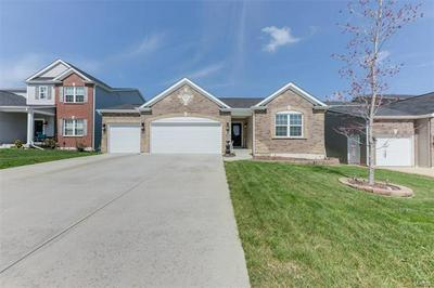 261 HYDE PARK AVE, FORISTELL, MO 63348 - Photo 1
