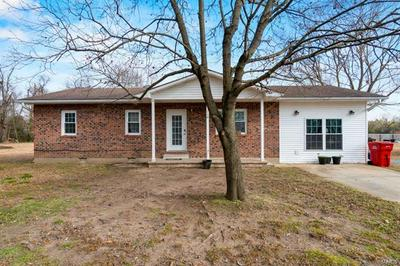 110 EAST LN, Morley, MO 63771 - Photo 1