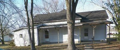 618 S BESS AVE, Marissa, IL 62257 - Photo 2