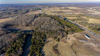 0 HWY 47, St Clair, MO 63077 - Photo 2