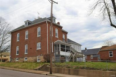 102 E 5TH ST, WASHINGTON, MO 63090 - Photo 2