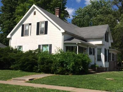 505 N WASHINGTON ST, Jerseyville, IL 62052 - Photo 2