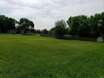 1080 BARBADOS 1081 BARBADOS DRIVE, Edwardsville, IL 62025 - Photo 1