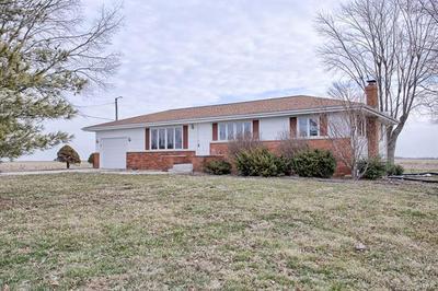 3930 SCHIPKOWSKI RD, Edwardsville, IL 62025 - Photo 1