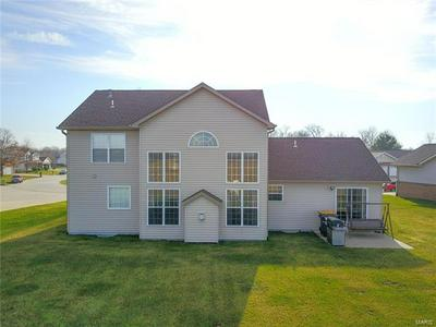 80 LIEDERKRANZ LN, Millstadt, IL 62260 - Photo 2