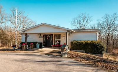 4 KATHRYN DR, St James, MO 65559 - Photo 2
