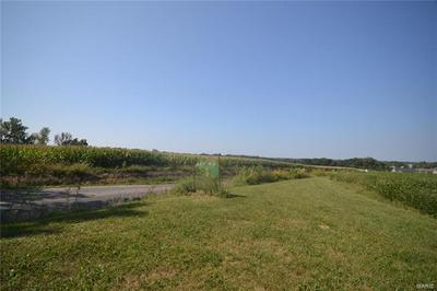 0 EAST STATE ROUTE 15, Belleville, IL 62221 - Photo 2
