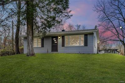 157 CENTAUR RD, Wildwood, MO 63005 - Photo 1
