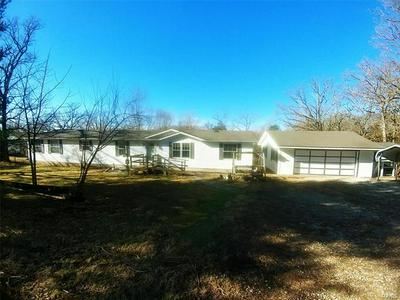 13165 COUNTY ROAD 7240, Rolla, MO 65401 - Photo 1