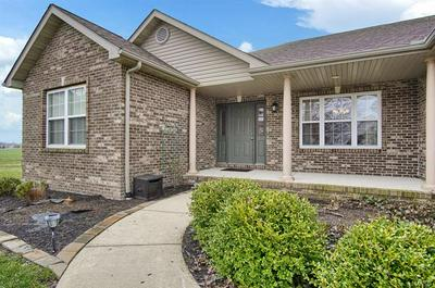 1001 MANDY LN, NEW BADEN, IL 62265 - Photo 2