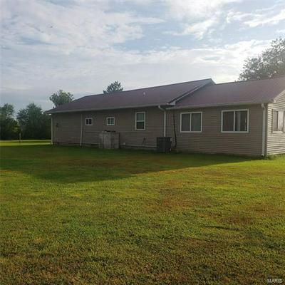 142 15511 STATE HWY 142-EAST, Naylor, MO 63953 - Photo 2