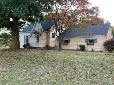 2000 OLD SAINT MARYS RD, Perryville, MO 63775 - Photo 2