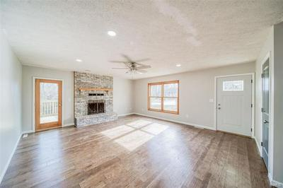 1007 TURKEY RUN, Rolla, MO 65401 - Photo 2