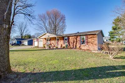 23564 MALLARD LN, Jerseyville, IL 62052 - Photo 2