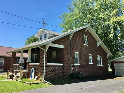 817 S STATE ST, Litchfield, IL 62056 - Photo 2
