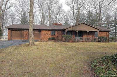 2404 RIDGE RD, Jackson, MO 63755 - Photo 2