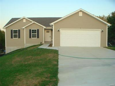 6 MELODY CONTINUE TO SHOW COURT, Union, MO 63084 - Photo 1
