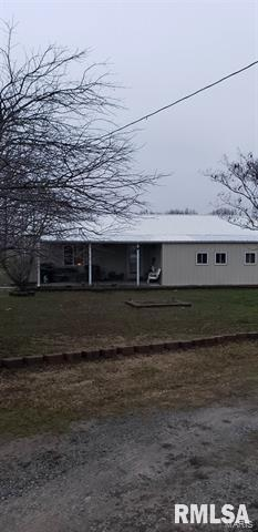 510 JOHNSTON CITY RD, Galatia, IL 62935 - Photo 2