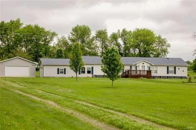 15593 BARTLETT RD, Dow, IL 62022 - Photo 2