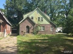 2201 HUMBERT ST, Alton, IL 62002 - Photo 1