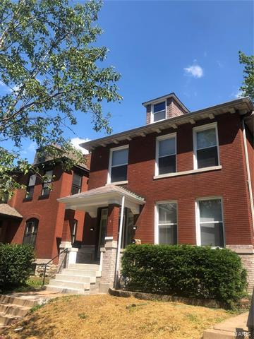 6712 VERMONT AVE, St Louis, MO 63111 - Photo 2
