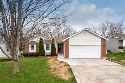 31241 WILLOW CT, Foristell, MO 63348 - Photo 1