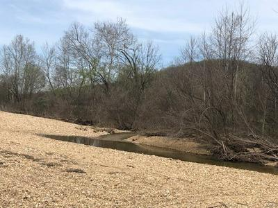 0 LITTLE INDIAN CREEK RD., LONEDELL, MO 63060 - Photo 2