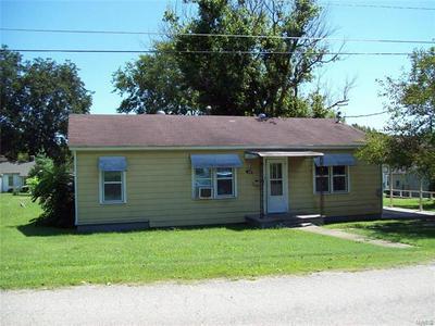 418 N 2ND ST, Piedmont, MO 63957 - Photo 1
