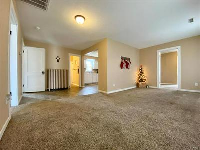 1208 N KINGSHIGHWAY ST, Perryville, MO 63775 - Photo 2