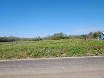 171 SCHAPER RD, Foristell, MO 63348 - Photo 1