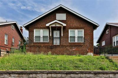 4131 MIAMI ST, St Louis, MO 63116 - Photo 1