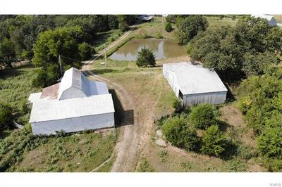 5131 HIGHWAY E, Perryville, MO 63775 - Photo 2