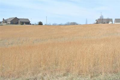0 LOT 14 OAK FOREST DRIVE, Perryville, MO 63775 - Photo 2