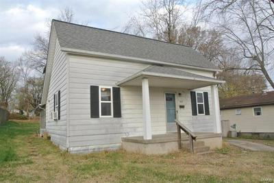217 ELM ST, Jackson, MO 63755 - Photo 1