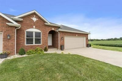 509 STEVEN ST, Perryville, MO 63775 - Photo 1