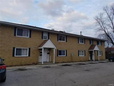 412 MADISON AVE, Madison, IL 62060 - Photo 1