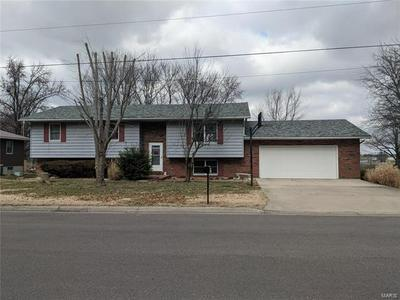 123 FOX RUN, Sparta, IL 62286 - Photo 1