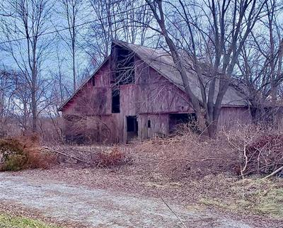 4134 BLACKBURN RD, Edwardsville, IL 62025 - Photo 2