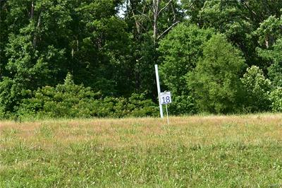135 TBB-LOT 18 BRYAN RIDGE, Wright City, MO 63390 - Photo 2