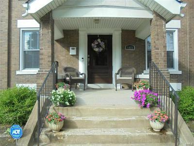 5921 DE GIVERVILLE AVE, St Louis, MO 63112 - Photo 2