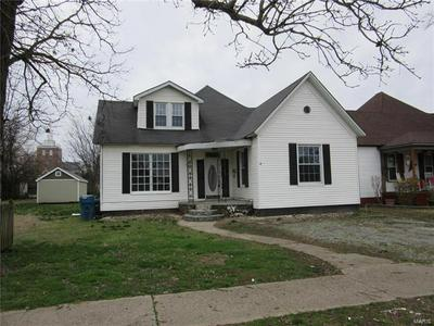 303 MARION, MALDEN, MO 63863 - Photo 1