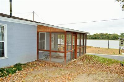 760 N BROADWAY, Kampsville, IL 62053 - Photo 2