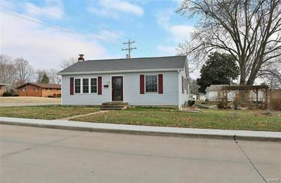 717 BRUCE ST, PERRYVILLE, MO 63775 - Photo 1