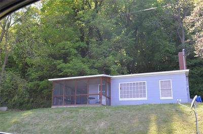 760 N BROADWAY, Kampsville, IL 62053 - Photo 1