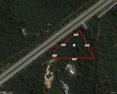 7335 ROVIN ACRES, House Springs, MO 63051 - Photo 1