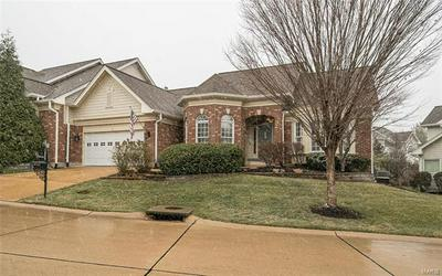 17 PICARDY HILL DR, Chesterfield, MO 63017 - Photo 2